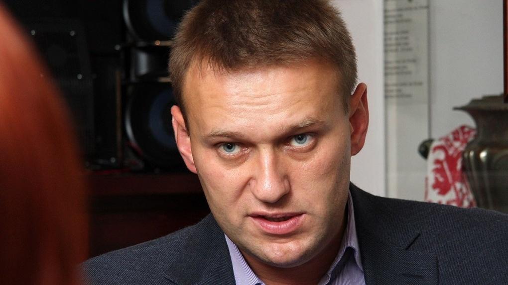 Сергей Лавров: отравление Алексея Навального могло произойти в Германии или по пути туда