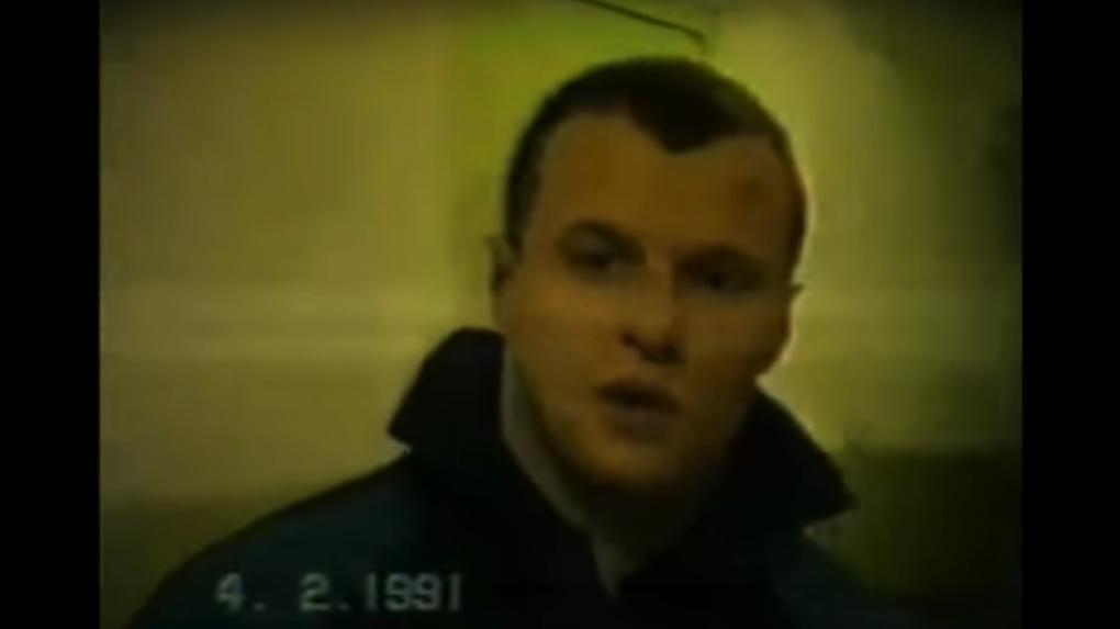 За что силовики задержали авторитета Андрея Овчинникова. Подробности уголовного дела