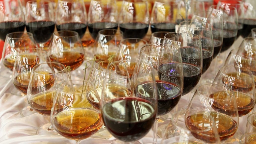 Марафон антипохмельных коктейлей от Якова Можаева. Грязный мартини — выбор джентльмена