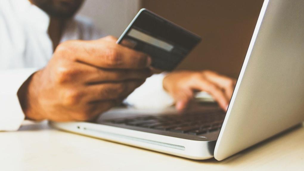 Росбанк и METRO объявляют «Черную пятницу» для предпринимателей и дарят купон на скидку 1000 рублей