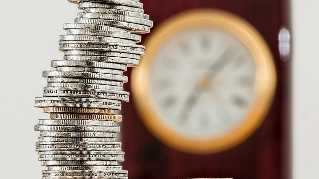 Банк УРАЛСИБ вошел в топ-10 рейтинга лучших вкладов 2020 года
