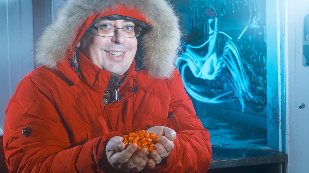 НеМосква. Экс-банкир в уральском поселке готовит переворот на российском рынке овощей