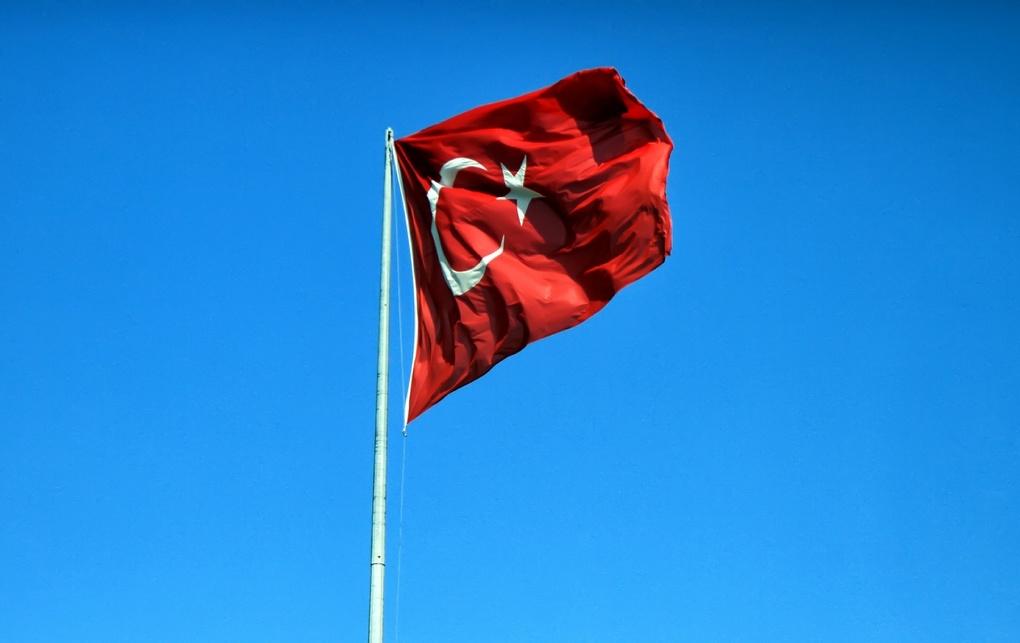 Личный опыт: Турция для турков и никакой «Натащи»