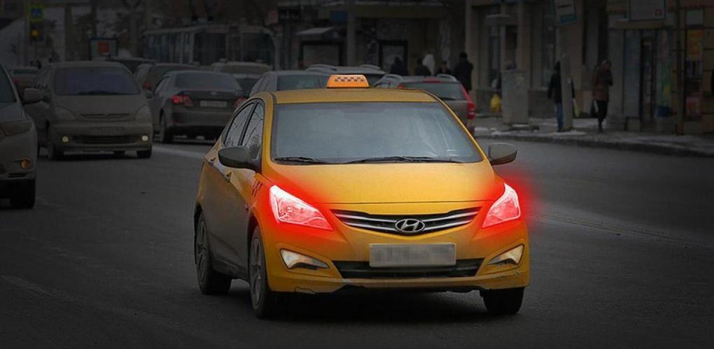 Насилуют детей, калечат полицейских: почему уголовников берут на работу в такси