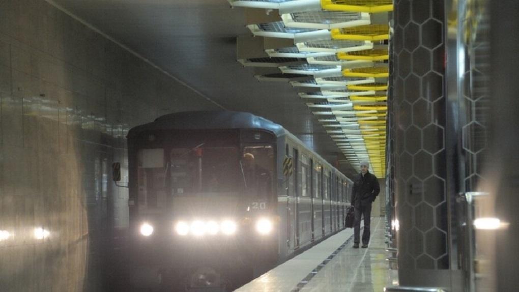 Минтранс признал метро в российских регионах убыточным и предложил развивать трамваи вместо подземки
