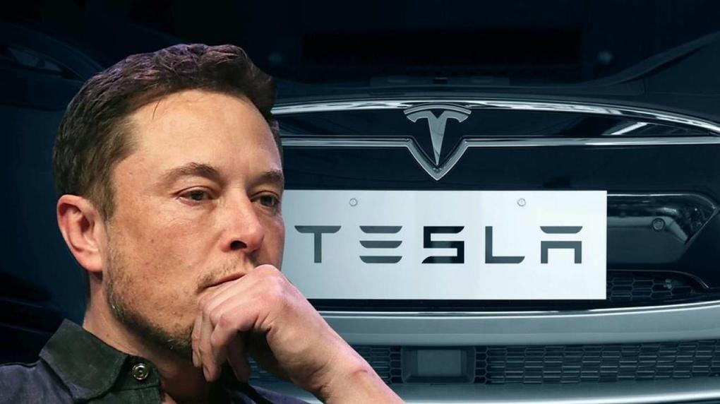 Евгений Куйвашев предложил Илону Маску построить завод Tesla в Титановой долине