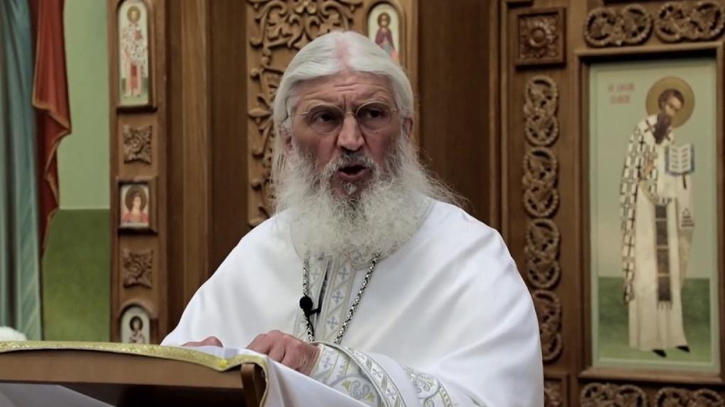 На насельницу Среднеуральского монастыря завели дело о незаконном обучении детей