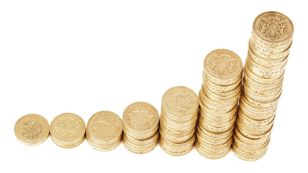 Банк УРАЛСИБ увеличил объемы ипотечного кредитования в 2,5 раза по итогам 1 квартала