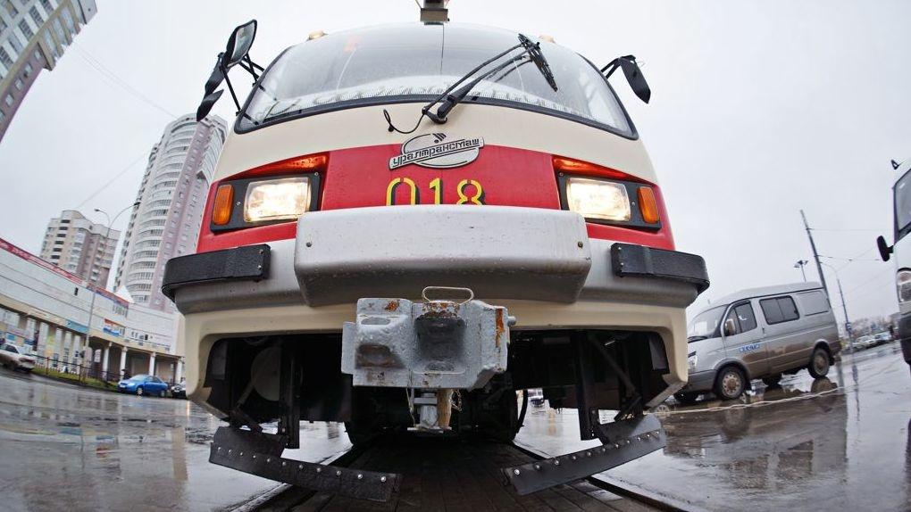 С1декабря будет восстановлено двустороннее движение поМакаровскому мосту
