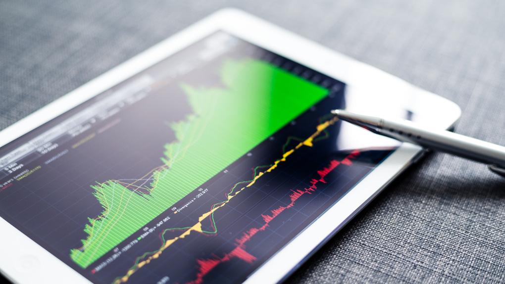 «Для инвесторов будущее важнее настоящего». Почему в период пандемии самое время открыть брокерский счет
