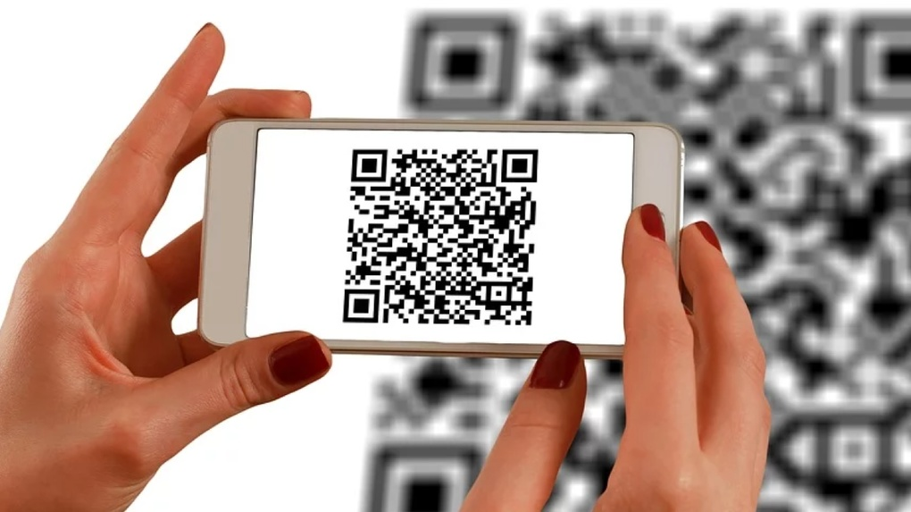 «Платеж в считанные секунды». Свердловские предприниматели подключают прием оплаты по QR-коду