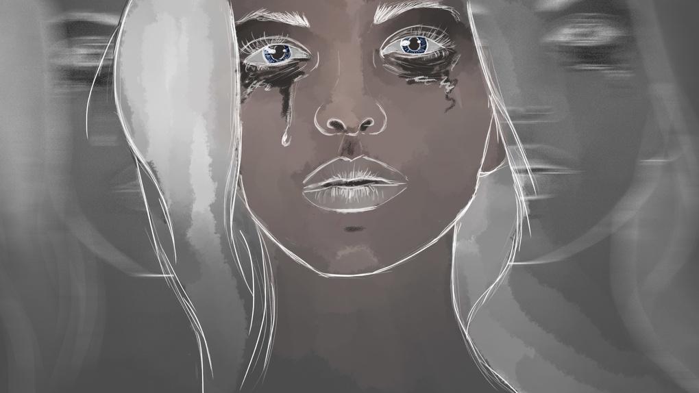 Как понять, что у меня депрессия? А может, я просто устал?