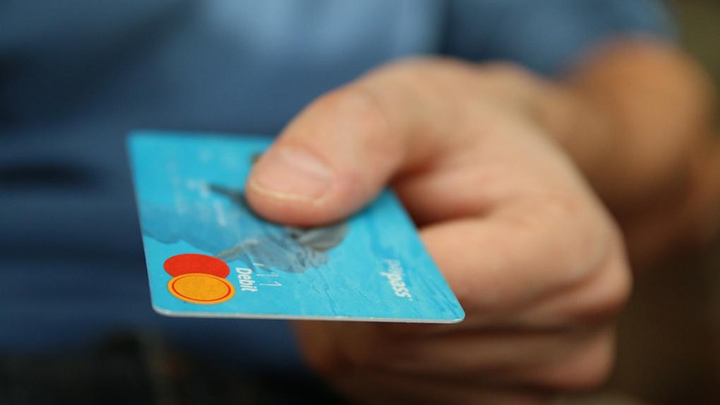 Банк УРАЛСИБ подвел итоги совместной с Mastercard акции для клиентов банков-партнеров