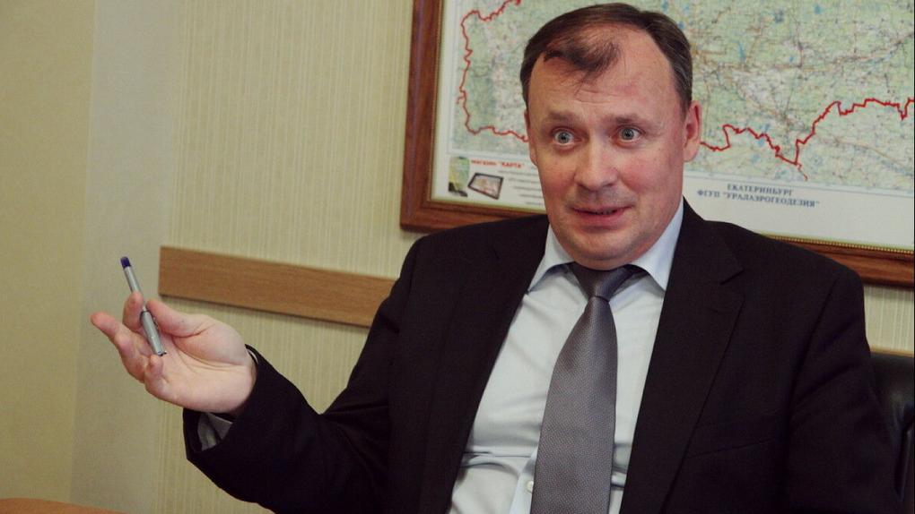 Алексей Орлов закончил реформу городской администрации и ответил, для чего она нужна