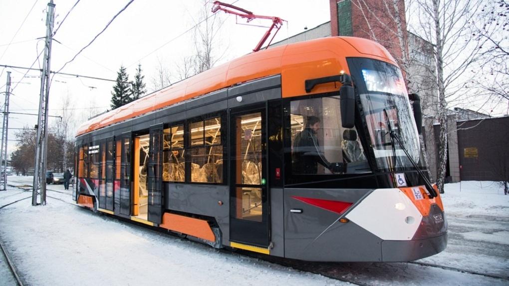 За очередное транспортное исследование Екатеринбурга заплатят 9,3 млн рублей
