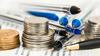 Агентство Fitch Ratings подтверждает рейтинг СКБ-банка
