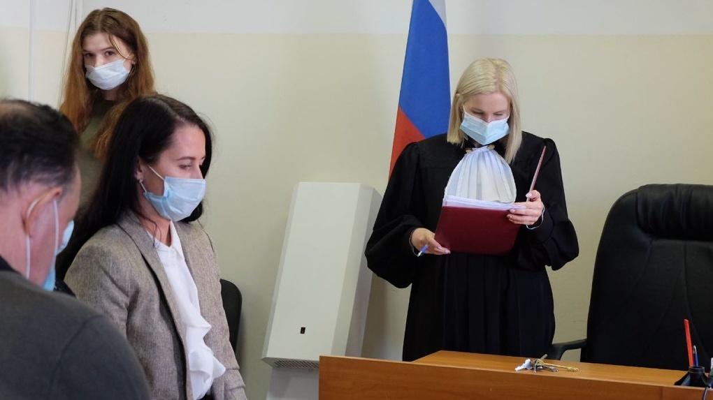 Экс-замначальника свердловского МВД Романюка отправили в колонию за покровительство игорной мафии