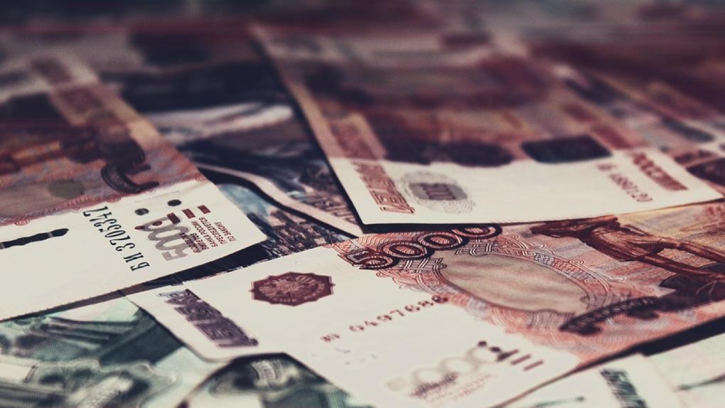 В Челиндбанке улучшены условия по кредиту «Материнский капитал»