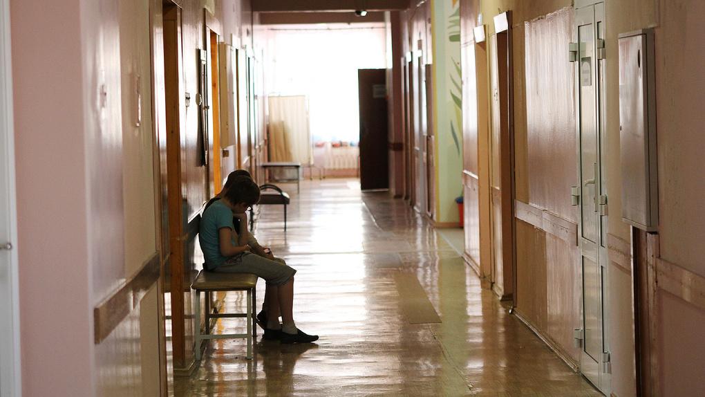 В России создали организацию, которая потратит деньги «налога для богатых» на лечение редких болезней