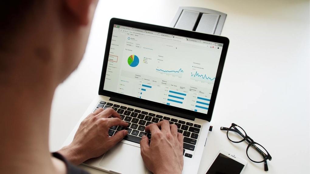 Росбанк включен в программу Минцифры России по льготному кредитованию цифровой трансформации компаний