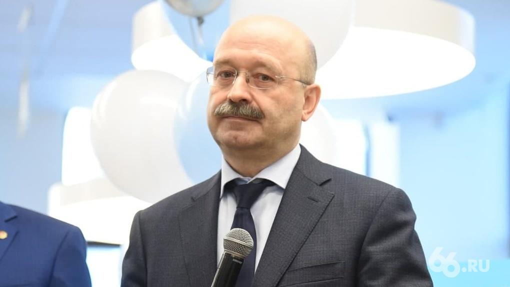 Глава банка «Открытие» спрогнозировал снижение спроса на ипотеку