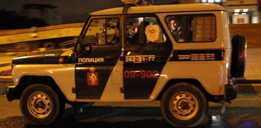 «Нападавшие скрылись на белой Infiniti»: в цыганском поселке расстреляли шесть человек