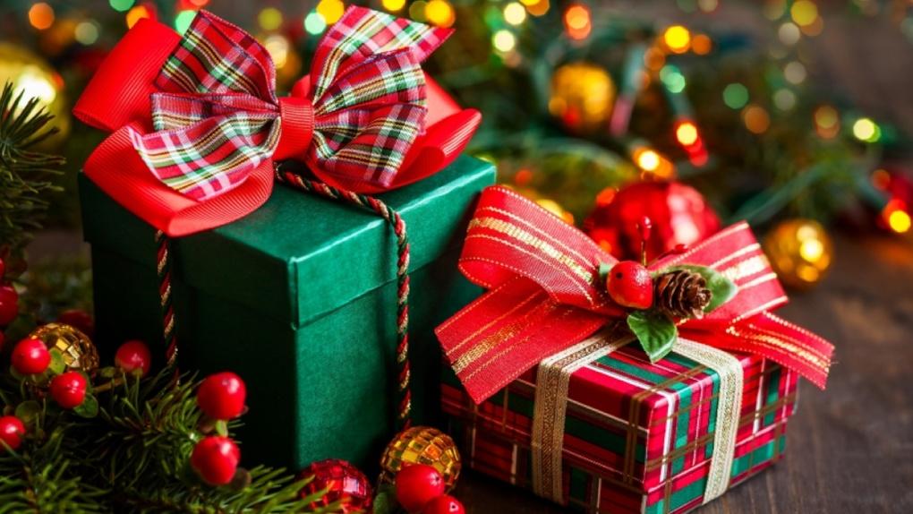 Радио Дача поздравит екатеринбуржцев с Новым годом