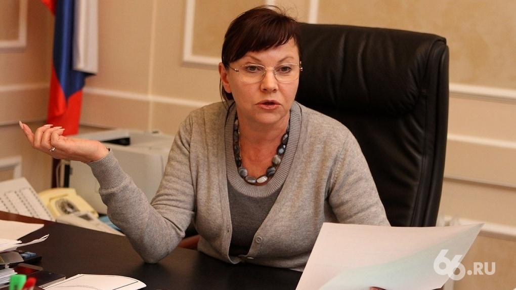 Бюджет Свердловской области вырастет на 19 млрд. Деньги получат больницы, филармония и «Титановая долина»