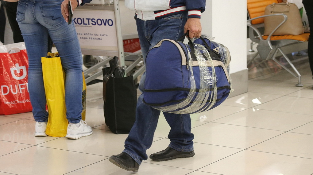 Судебные приставы зачищают Екатеринбург от мигрантов. Первые итоги