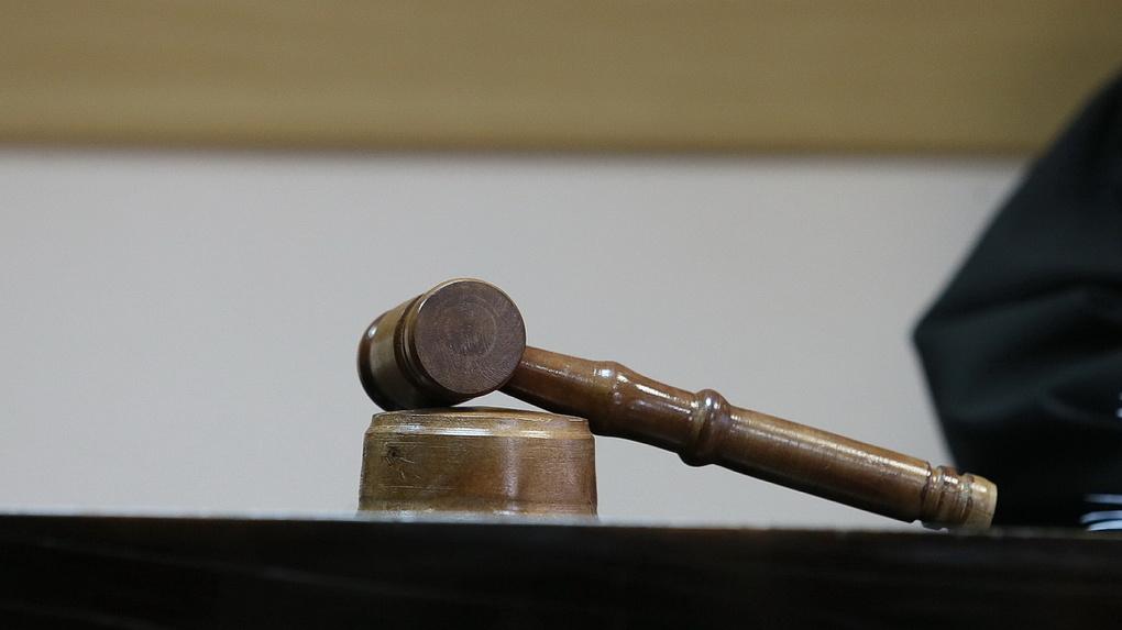 Директор ФСИН попросил суды не отправлять обвиняемых в переполненные СИЗО