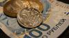 Банк УРАЛСИБ предлагает кредит наличными на рефинансирование за одно посещение банка