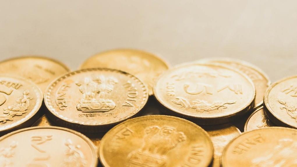 Банк УРАЛСИБ снизил ставки по кредитам наличными