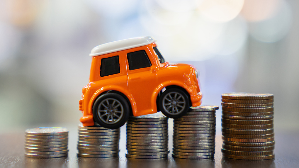 ВТБ в Свердловской области с начала года увеличил продажи автокредитов более чем на 40%