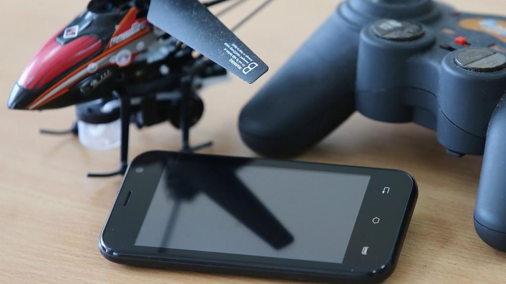 Новичок или интернет-гигант: сколько гигабайт в месяц нужно твоему смартфону. ТЕСТ 66.RU