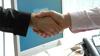 СКБ-банк заключил соглашение о сотрудничестве с АИЖК и открыл Ипотечный центр