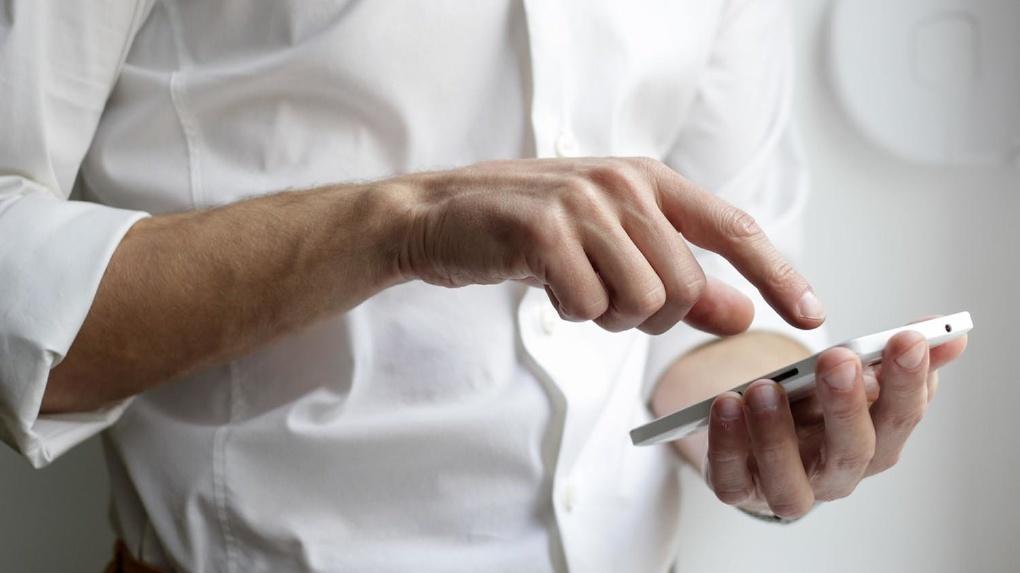 Купить полис и урегулировать страховое событие можно удаленно в приложении «АльфаСтрахование Мобайл»