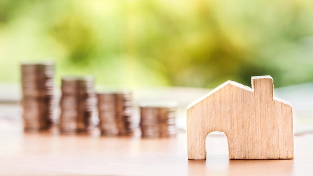 ВТБ снижает ставки по ипотеке до 7,9%