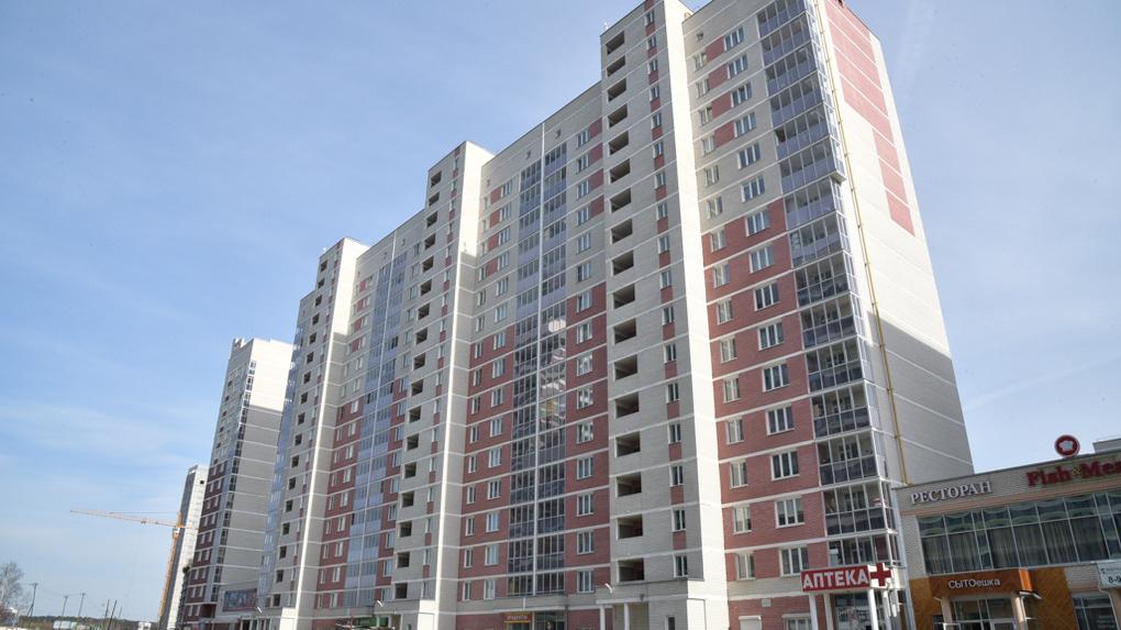 «Это полуфабрикат». Пять претензий девелоперов к главному градостроительному документу Екатеринбурга