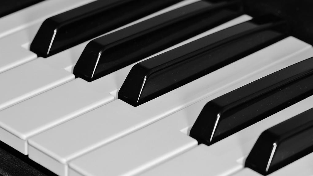 БФ «Синара» проведет праздничный концерт для маленьких пациентов Центра онкологии и гематологии ОДКБ