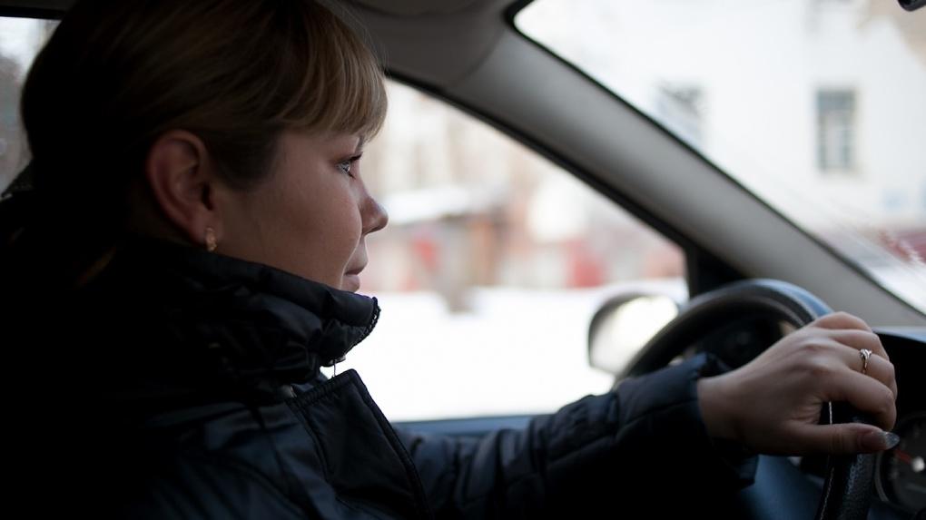Лотерея из штрафов: нарушители ПДД будут платить законопослушным автомобилистам