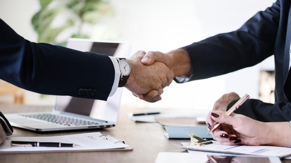 Банк УРАЛСИБ предлагает новую инвестиционную стратегию «Курс на рост» от СК «УРАЛСИБ Жизнь»