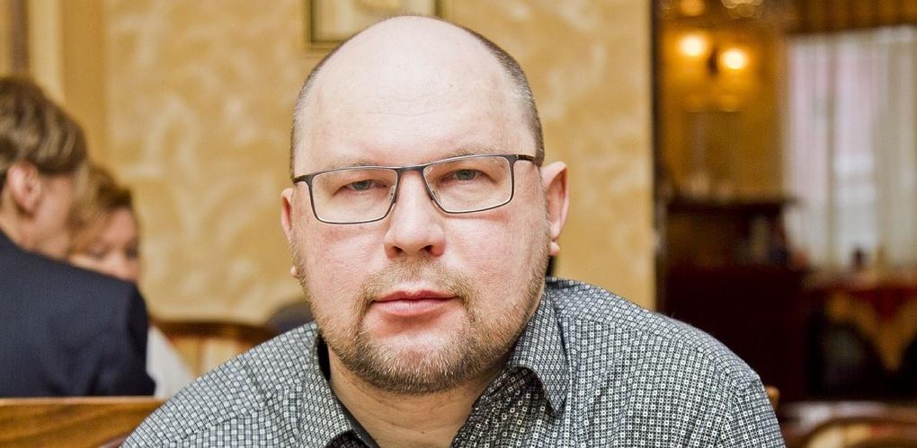 Криминальную историю Алексея Иванова об афганцах экранизирует телеканал «Россия»