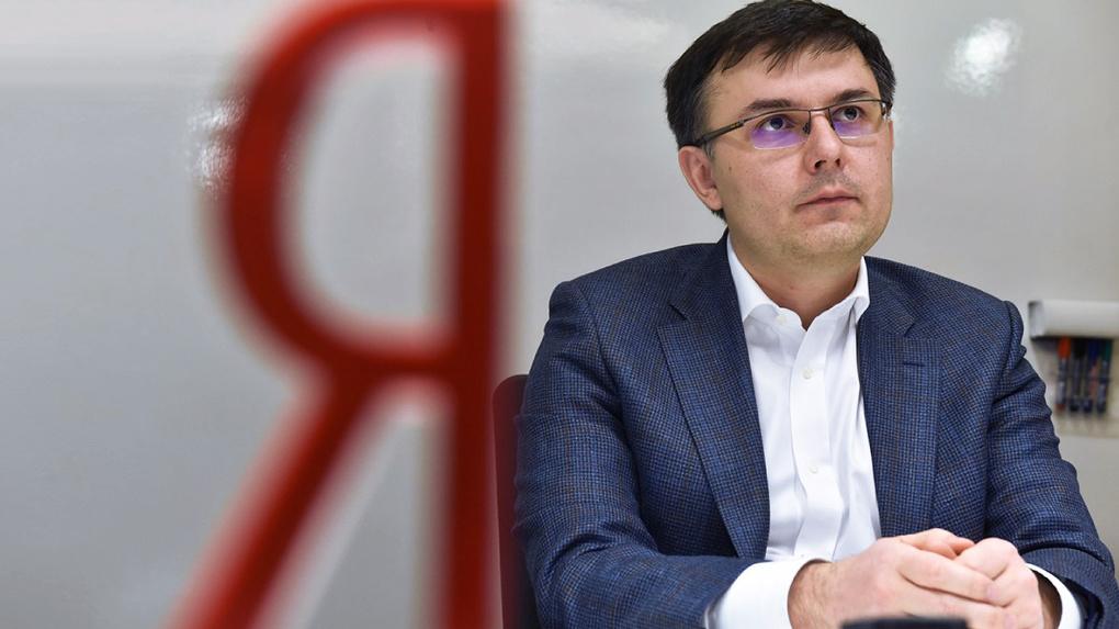«Пора двигаться дальше»: генеральный директор «Яндекса» уходит из компании