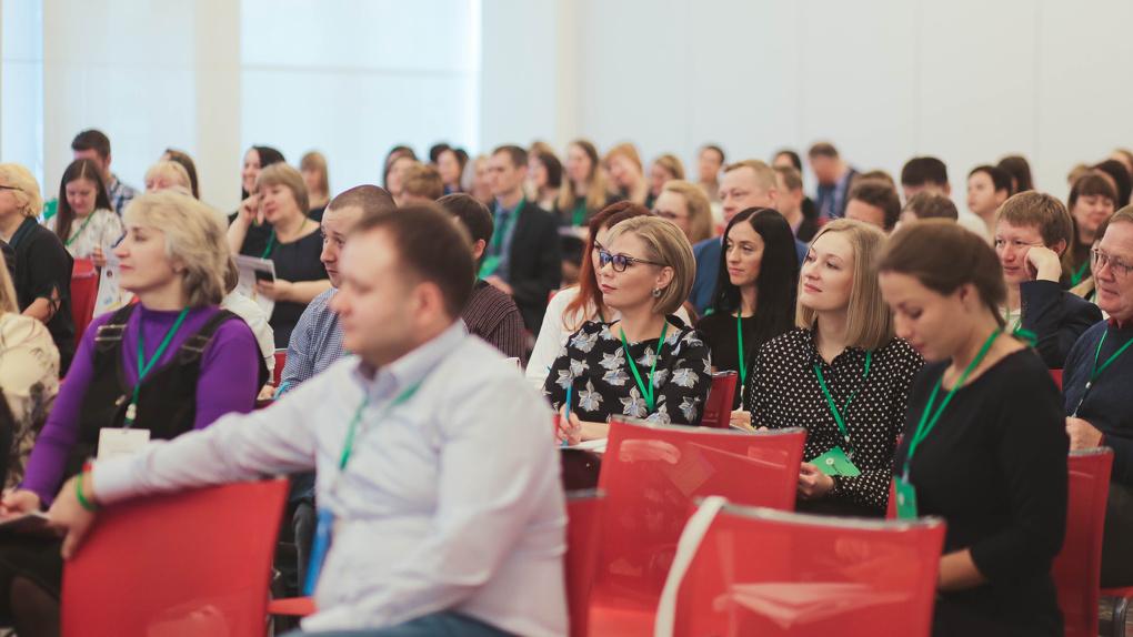 Екатеринбург собрал ЖКХ-компании на всероссийскую мастерскую