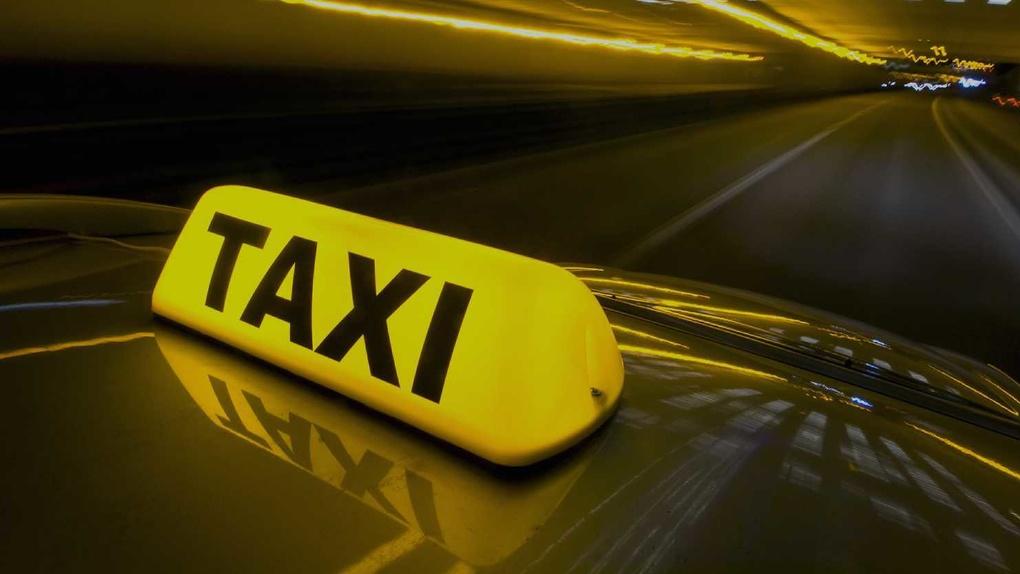 Родственники погибшей пассажирки впервые наказали службу такси за ДТП. Как им это удалось?