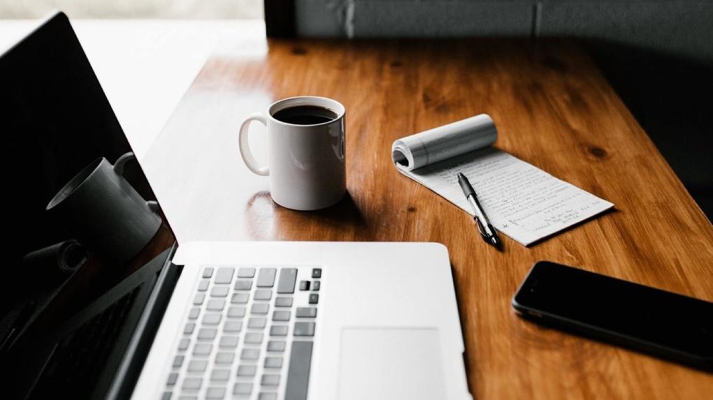 Банк УРАЛСИБ запустил бесплатный онлайн-сервис по формированию налоговых деклараций для бизнеса