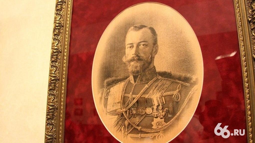 Кариес, следы сабли и кувшин с кислотой: итоги последней экспертизы царских останков Поросенкова лога