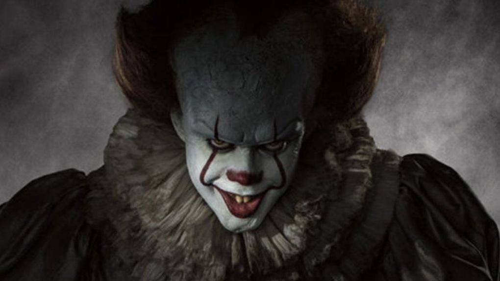 Директор цирка Анатолий Марчевский назвал нравственными уродами создателей фильма «Оно» про клоуна-убийцу