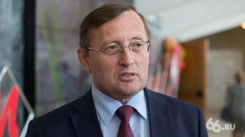 Замгубернатора Свердловской области заявил, что стрелок в казанской школе был волонтером штаба Навального