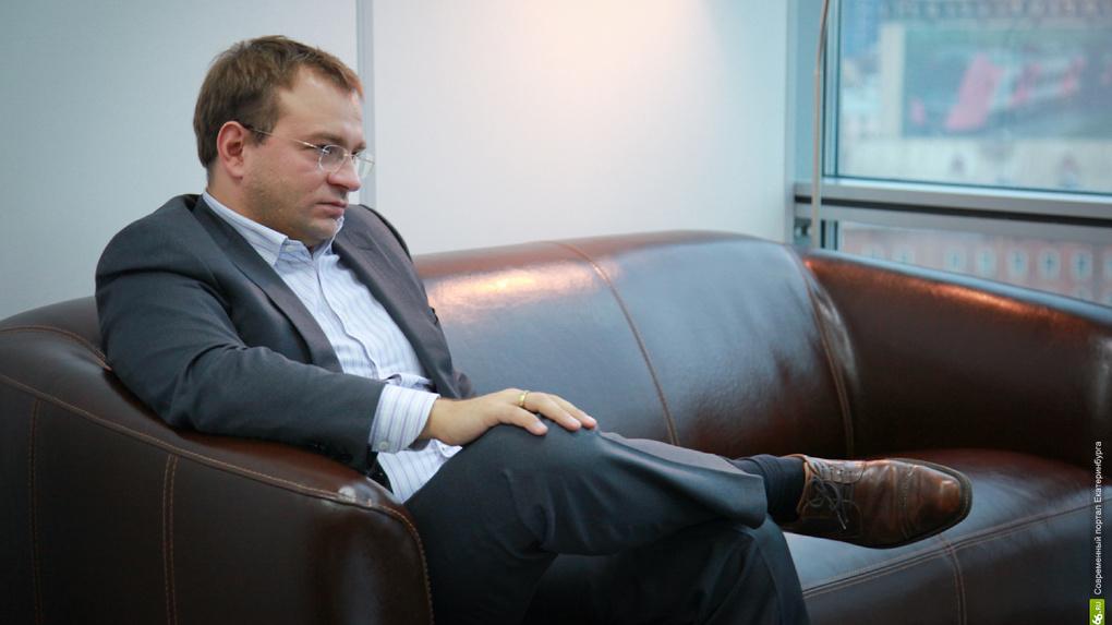 «Эпидемию сменит экономический бум». Вячеслав Трапезников — о том, чем кризис-2020 отличается от прошлых